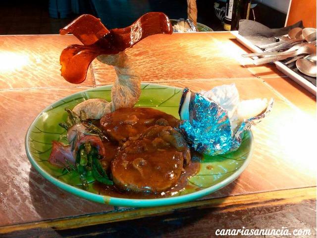 Tasca Restaurante La Sabina - 968.jpg