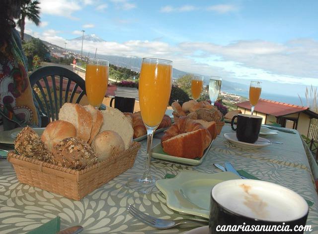 Tasca Restaurante La Sabina - 969.jpg