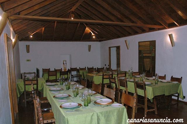 Tasca Restaurante La Sabina - 970.jpg