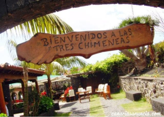 Restaurante Las Tres Chimeneas - 973.jpg