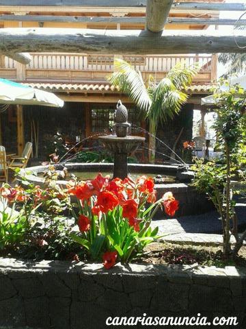 Restaurante Las Tres Chimeneas - 977.jpg