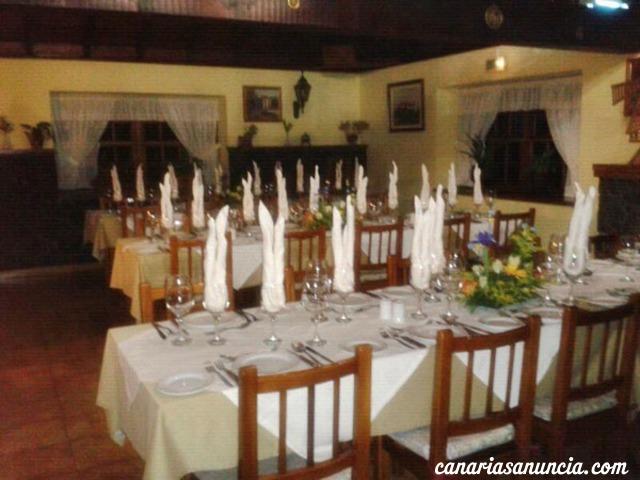 Restaurante Las Tres Chimeneas - 979.jpg