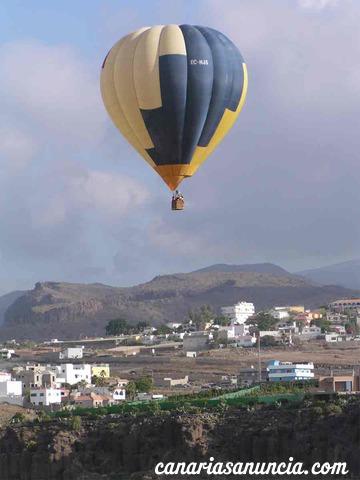 PEP Canarias - 982.jpg