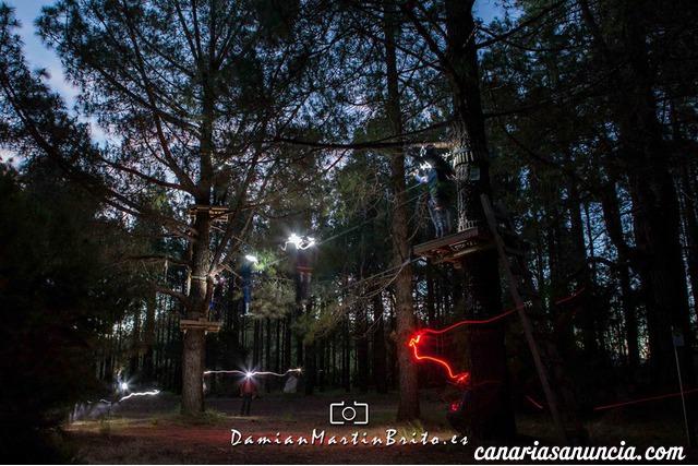Acro Park La Palma - 984.jpg