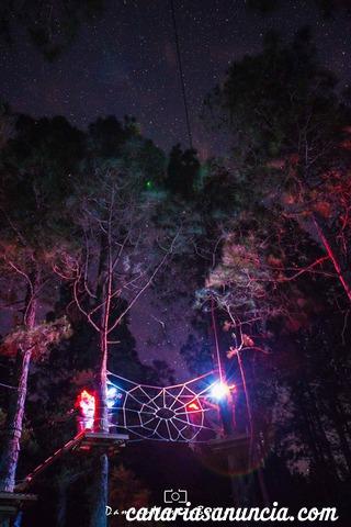 Acro Park La Palma - 985.jpg