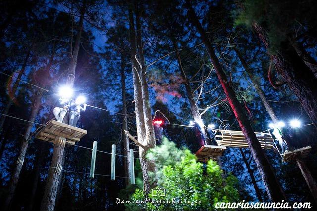 Acro Park La Palma - 986.jpg