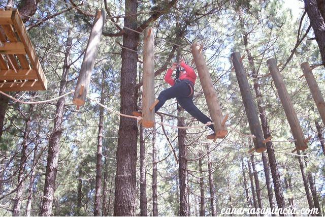 Acro Park La Palma - 989.jpg