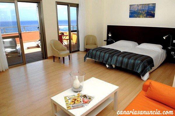 apartamentos-maype-apartamento-interior