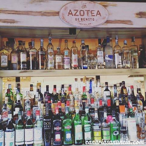 La Azotea de Benito - azoteadebenito3