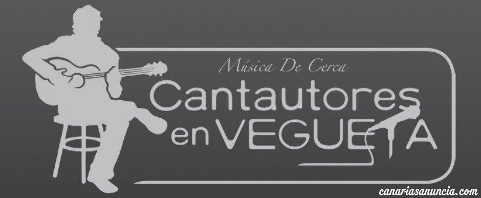 Cantautores en Vegueta - cropped-cantautores_vegueta1
