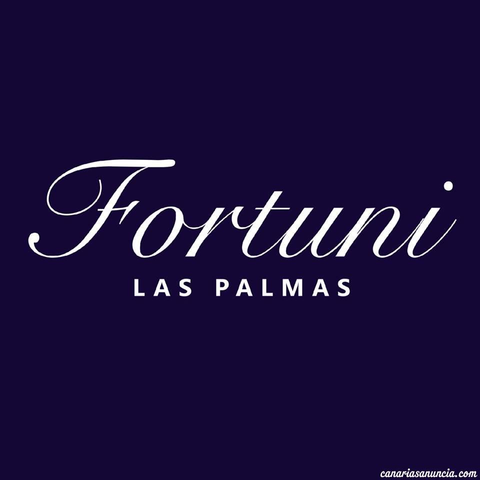 Fortuni