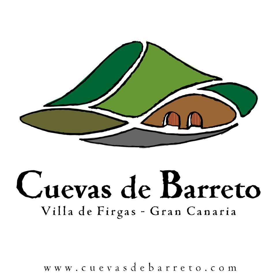 Cuevas de Barreto