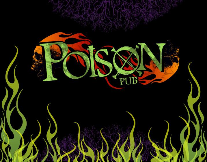 Poison Pub