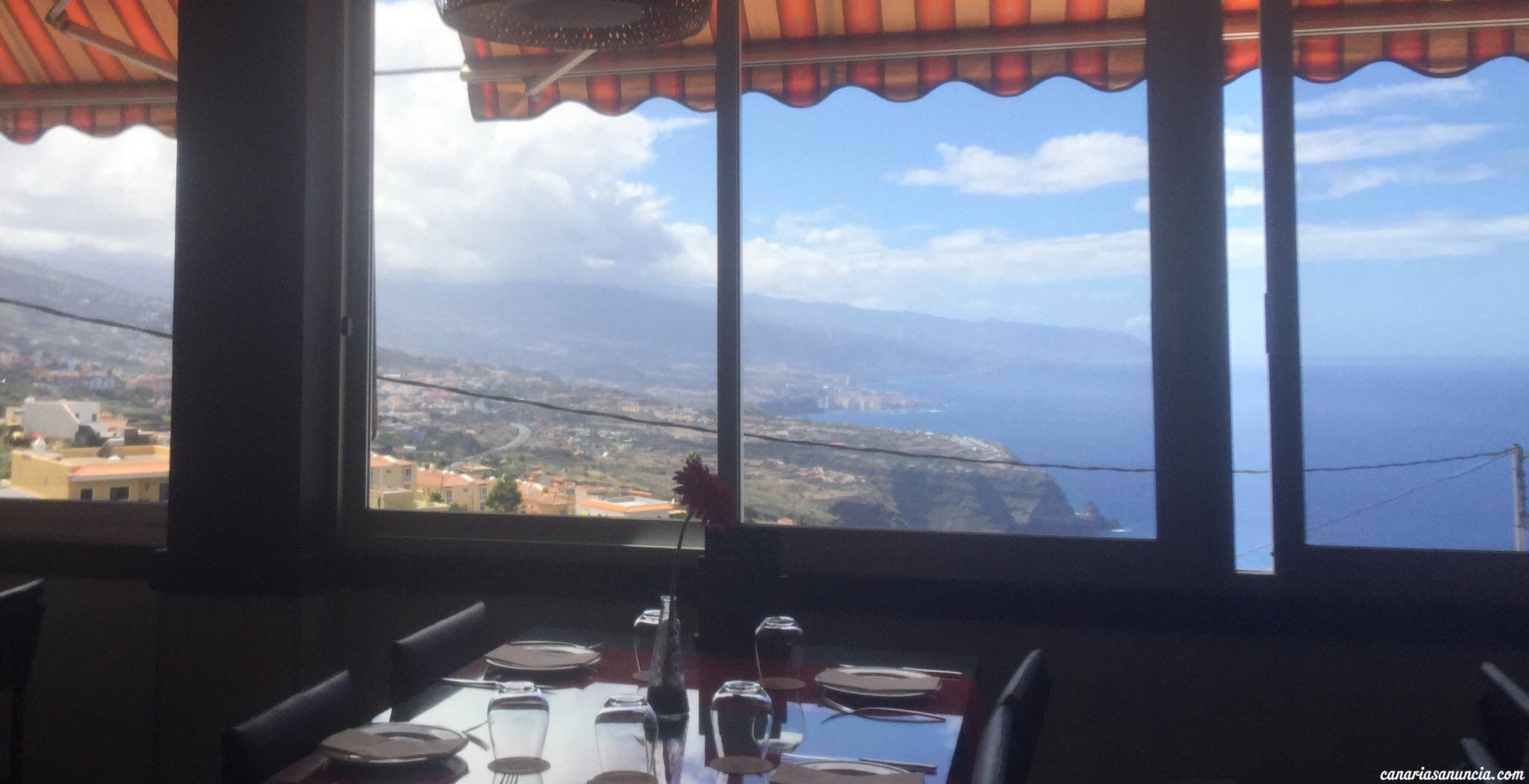 La Bola Tenerife - 3