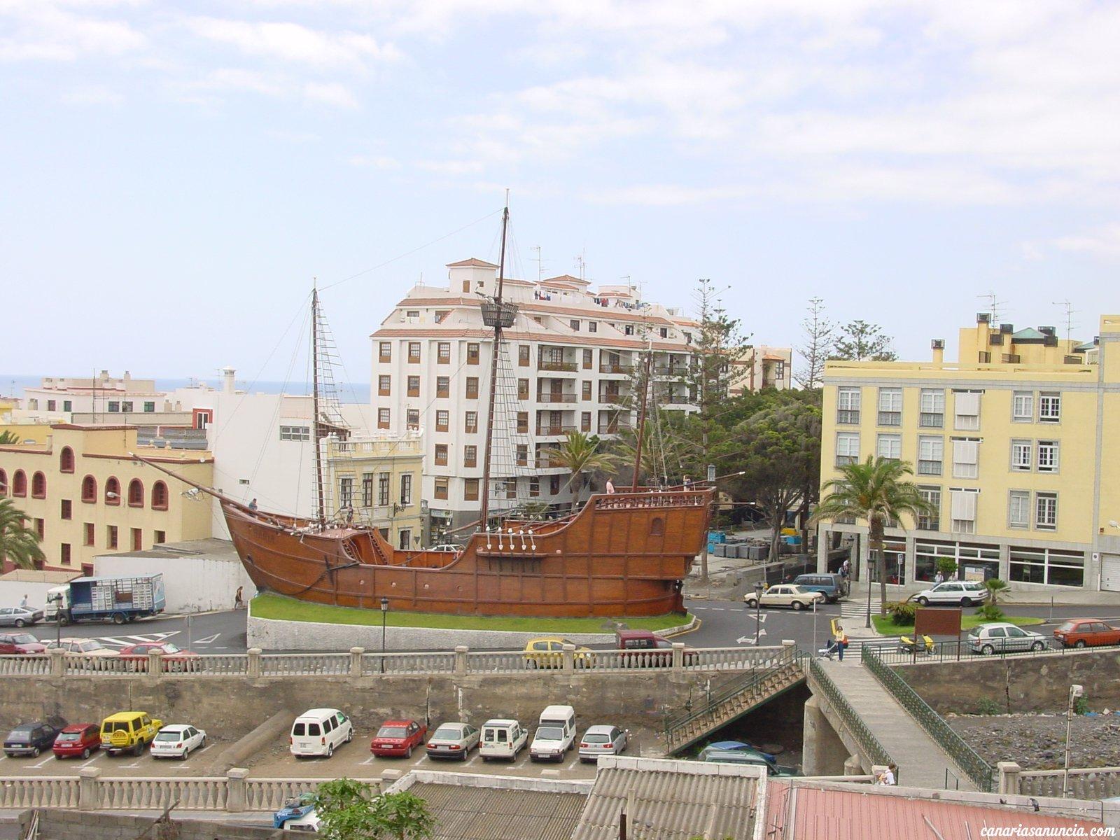 Santa_Cruz_de_La_Palma_110