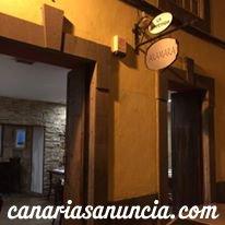 Aramara Restaurante - aramara
