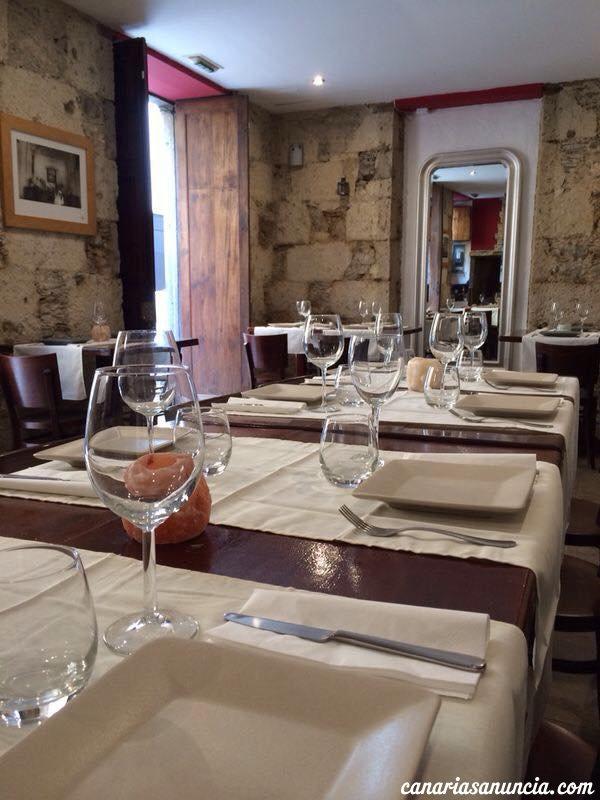 Aramara Restaurante - aramara2