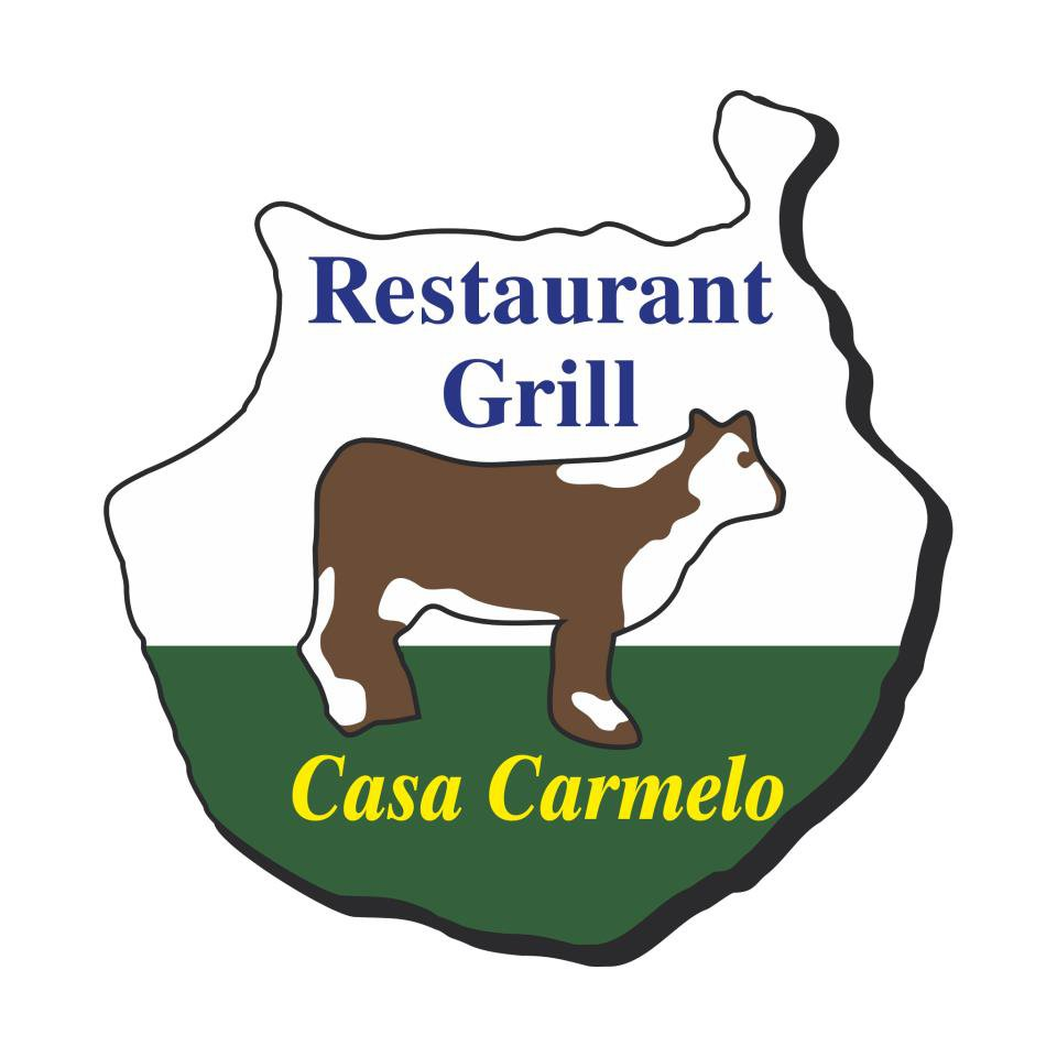 Casa Carmelo