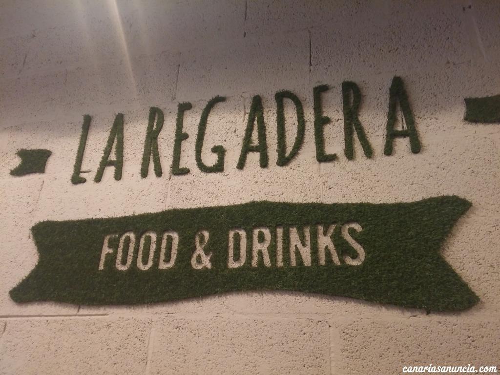 La Regadera Food & Drinks - regadera3