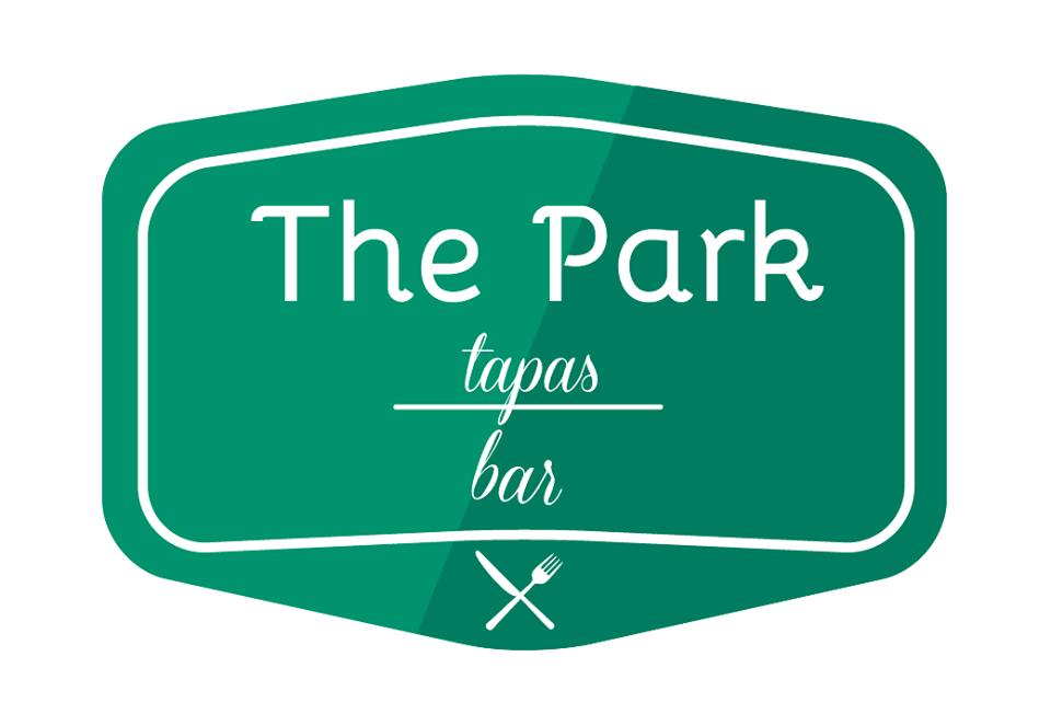 The Park Tapas&Bar