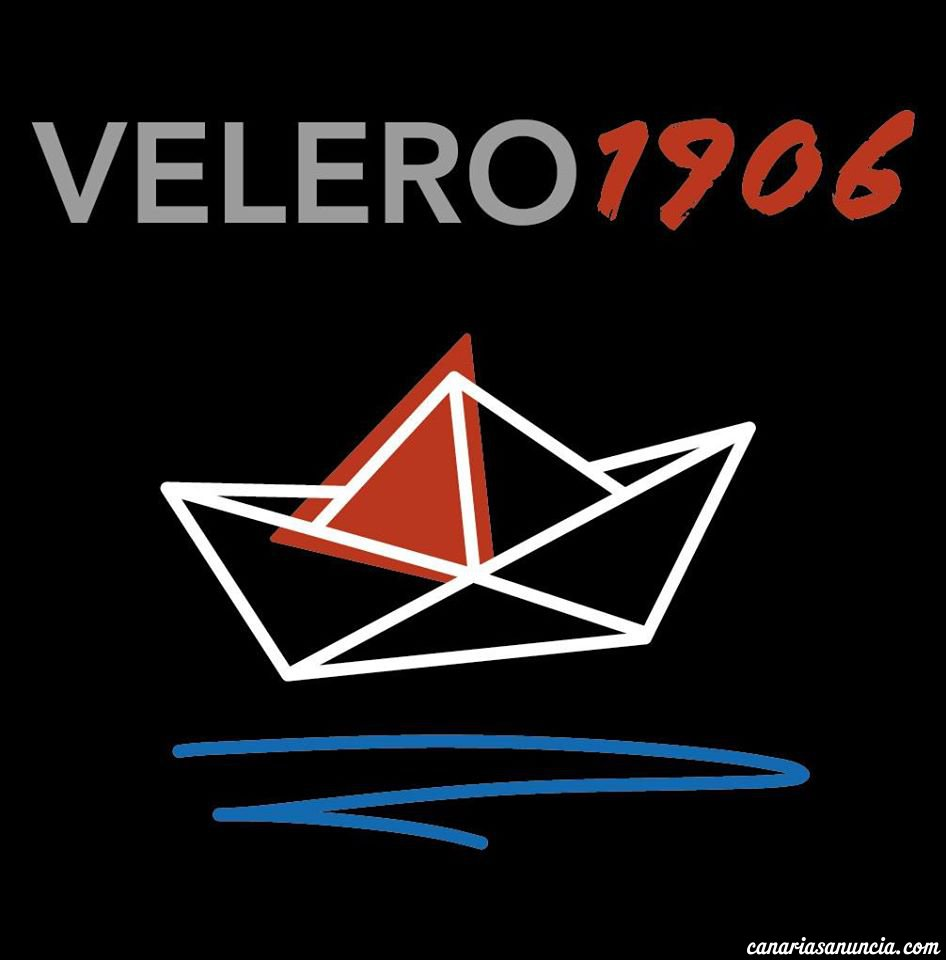 Velero 1906