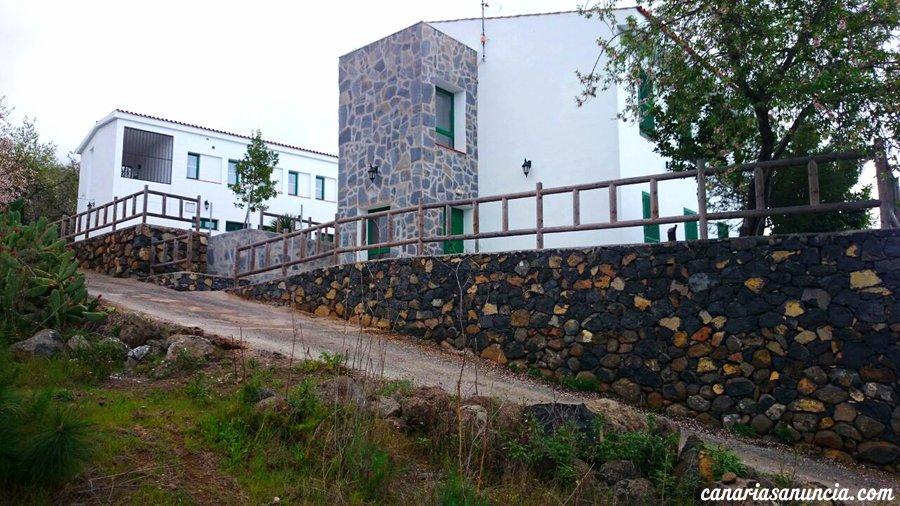 Albergue El Pinar - teaserbox_29199776