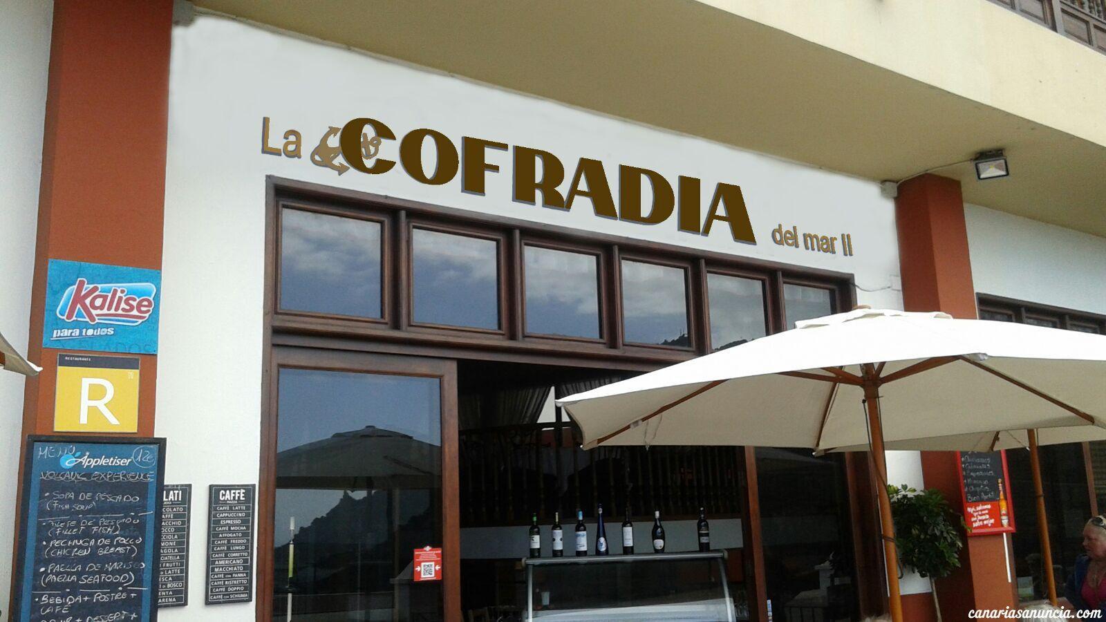 la-cofradia-del-mar-ii