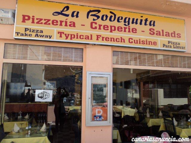 pizzeria-la-bodeguita