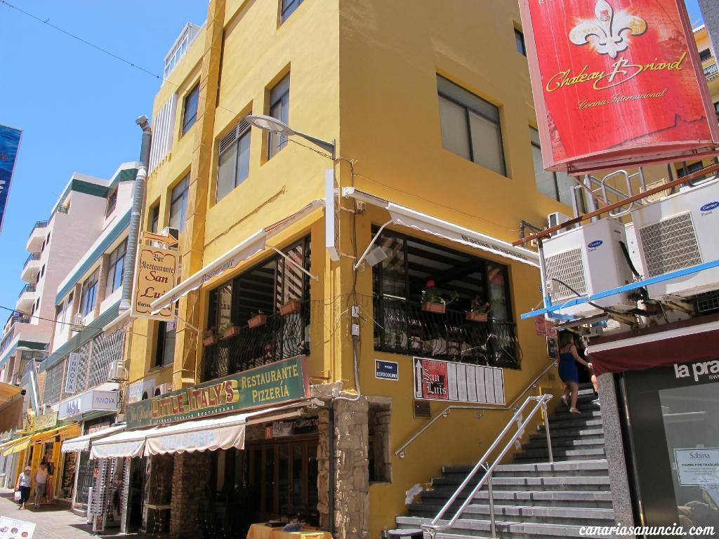 restaurant-san-luis