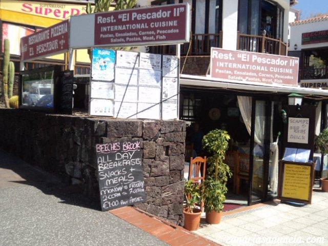 restaurante-el-pescador-ii