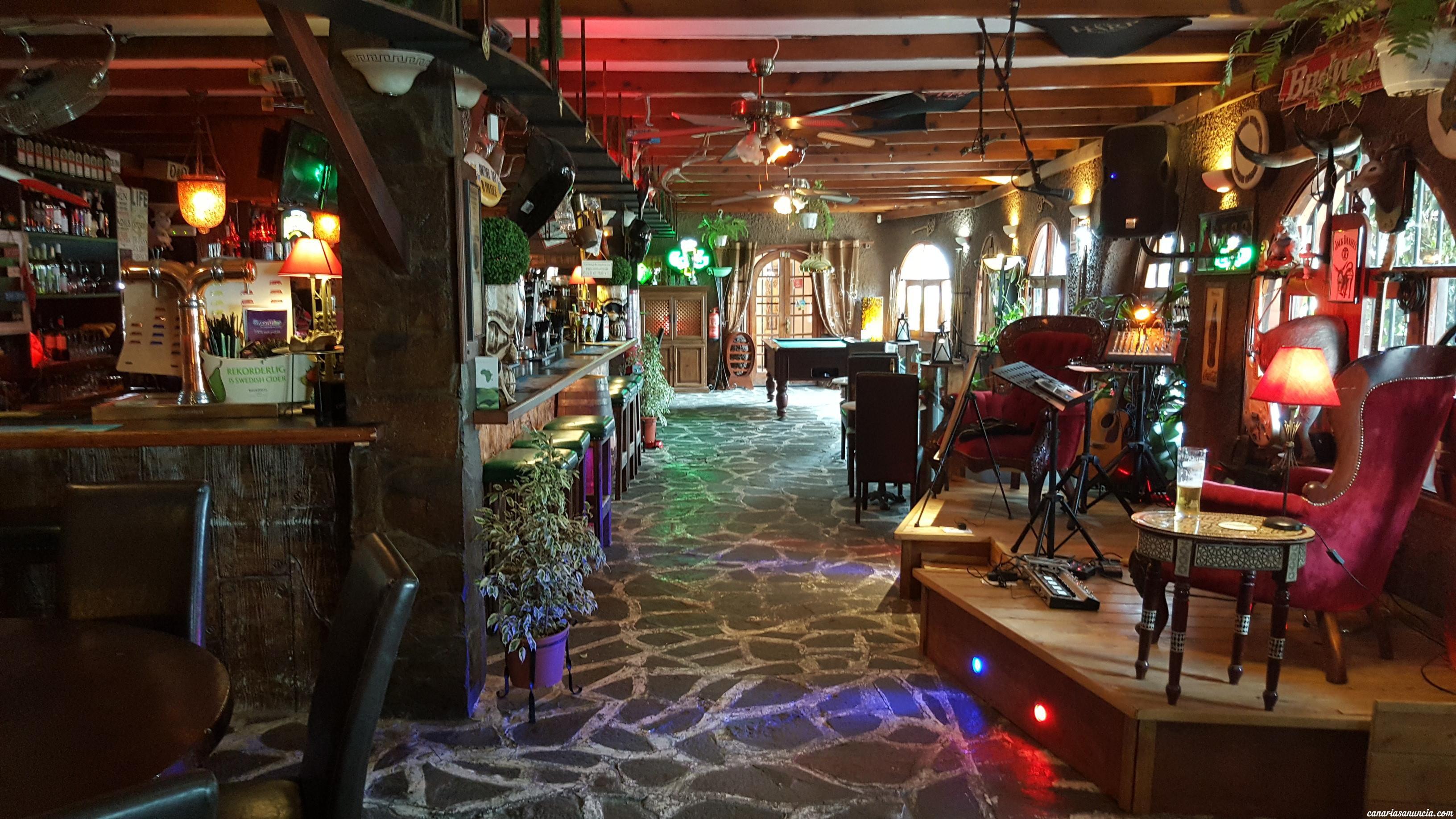 traditional-pub-atmosphere