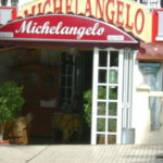 Restaurante Michelangelo