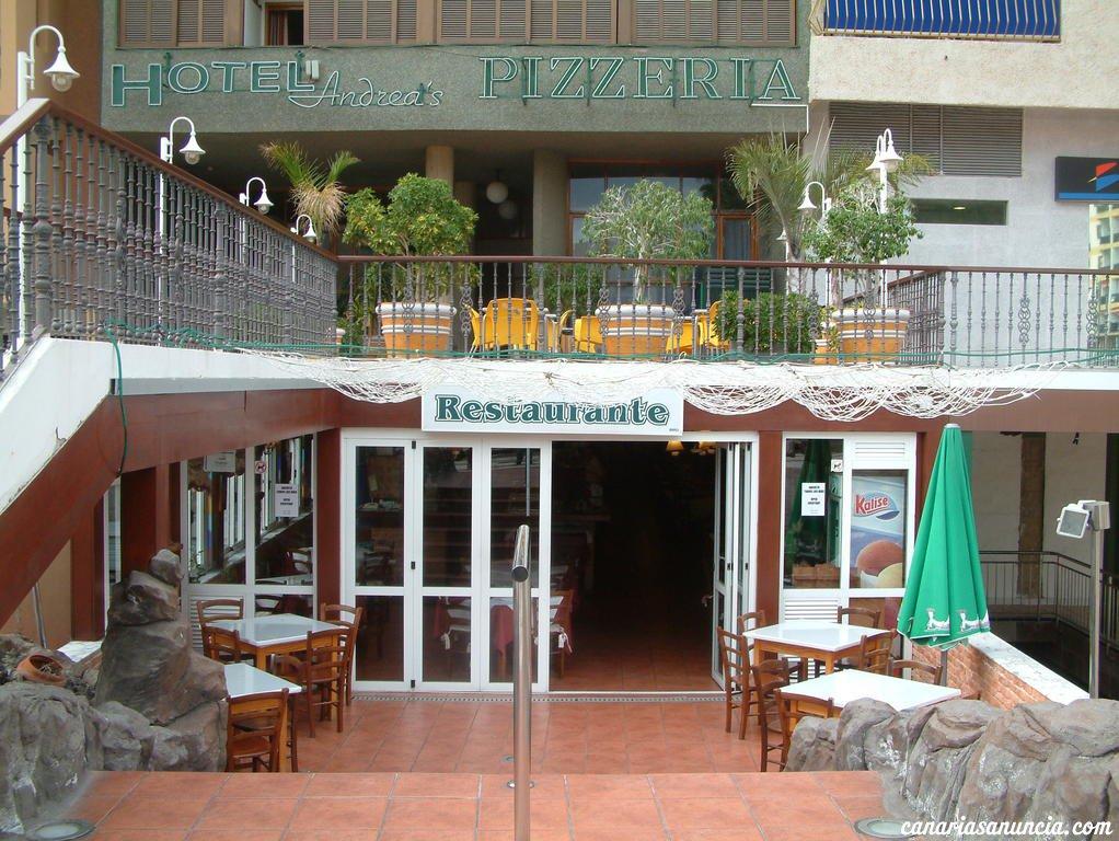 Restaurante Andrea's - 0_10484_1