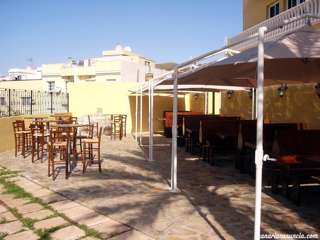 Restaurante Pizzeria Dolcetto - 0_11179_1