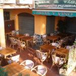 Restaurante Pasta y Vino