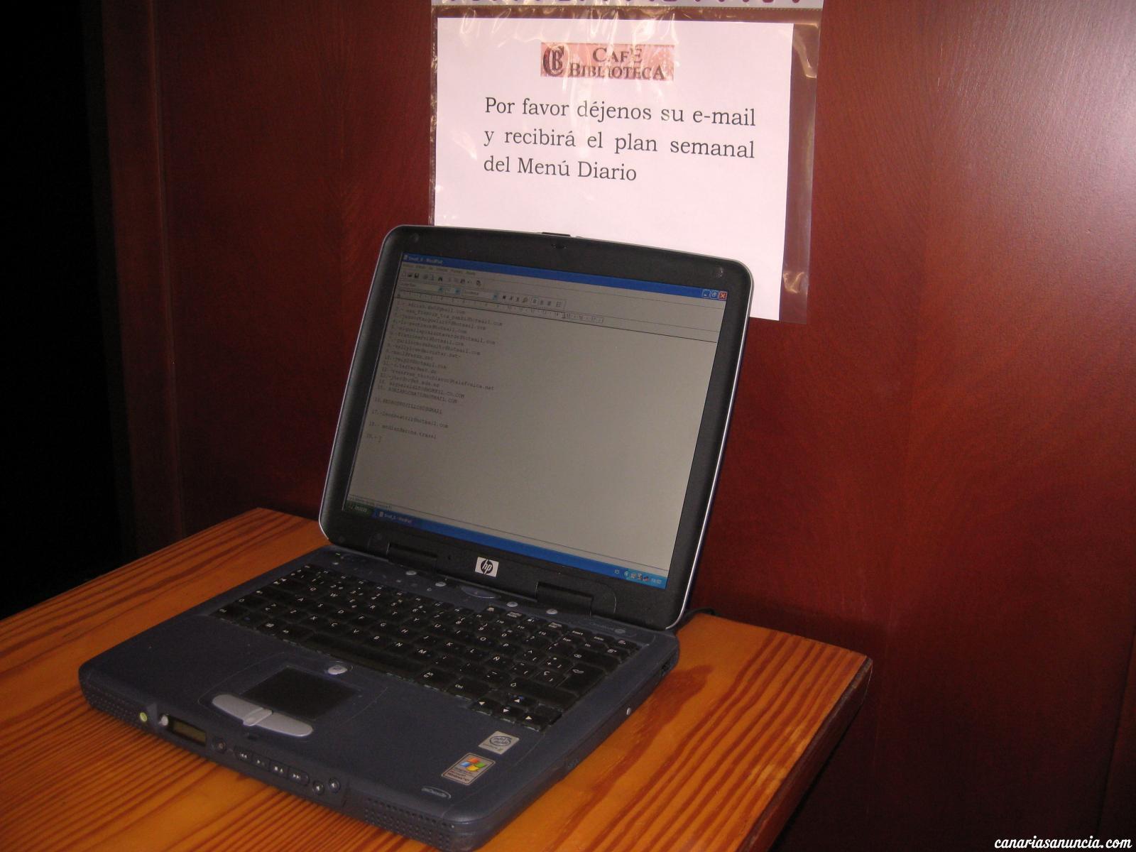 Restaurante La Biblioteca - 0_13888_1
