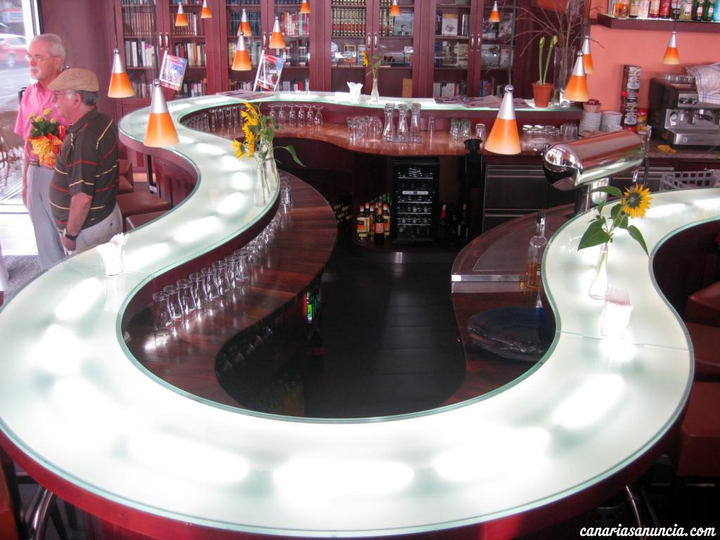 Restaurante La Biblioteca - 0_13889_1