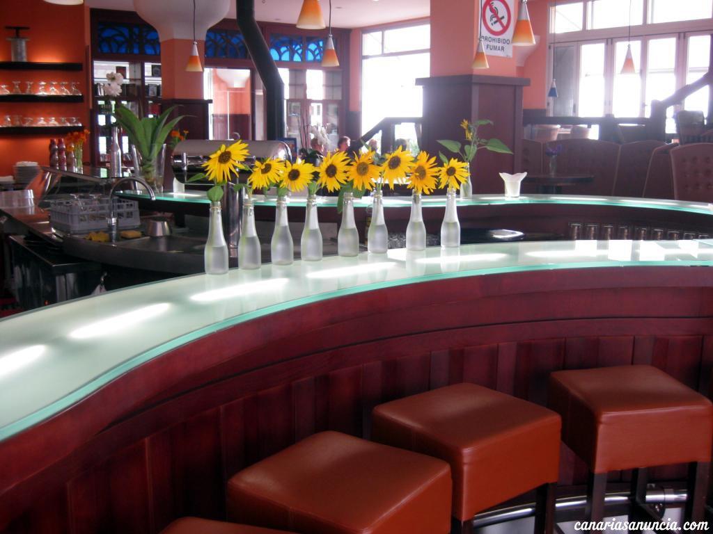 Restaurante La Biblioteca - 0_13894_1