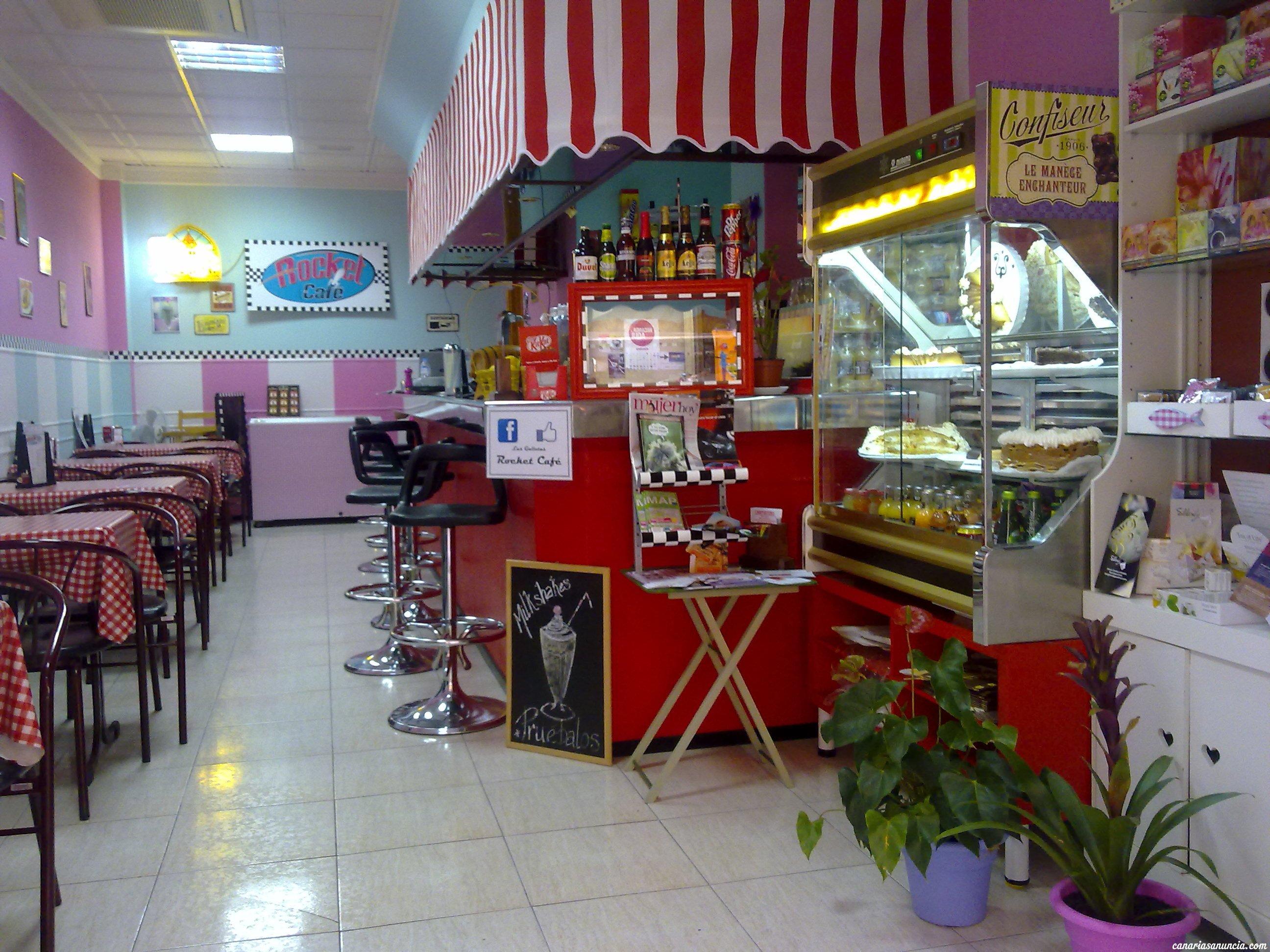 Rocket Café - 0_25107_1