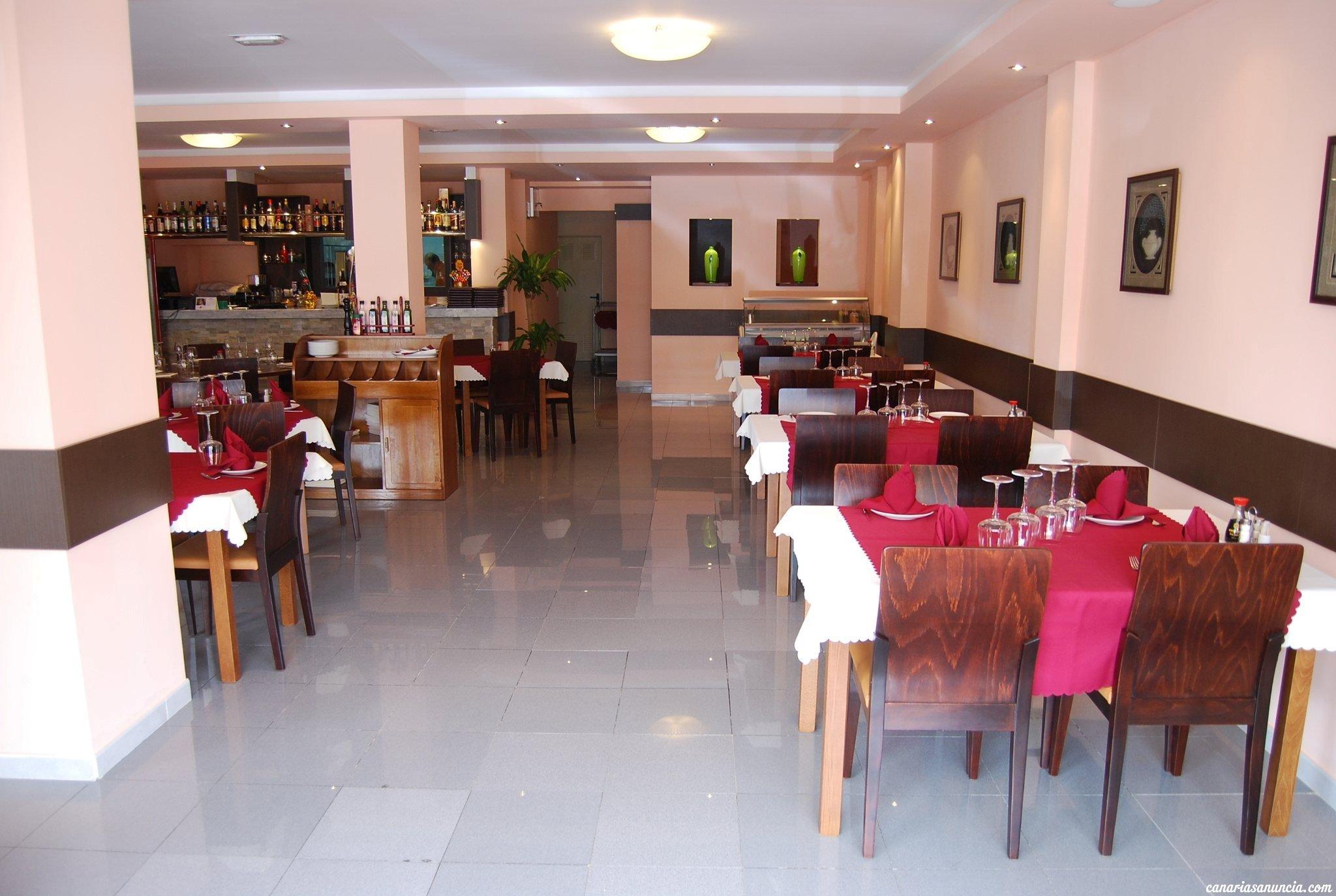 Restaurante Oriental Gran Familia - 0_25570_1