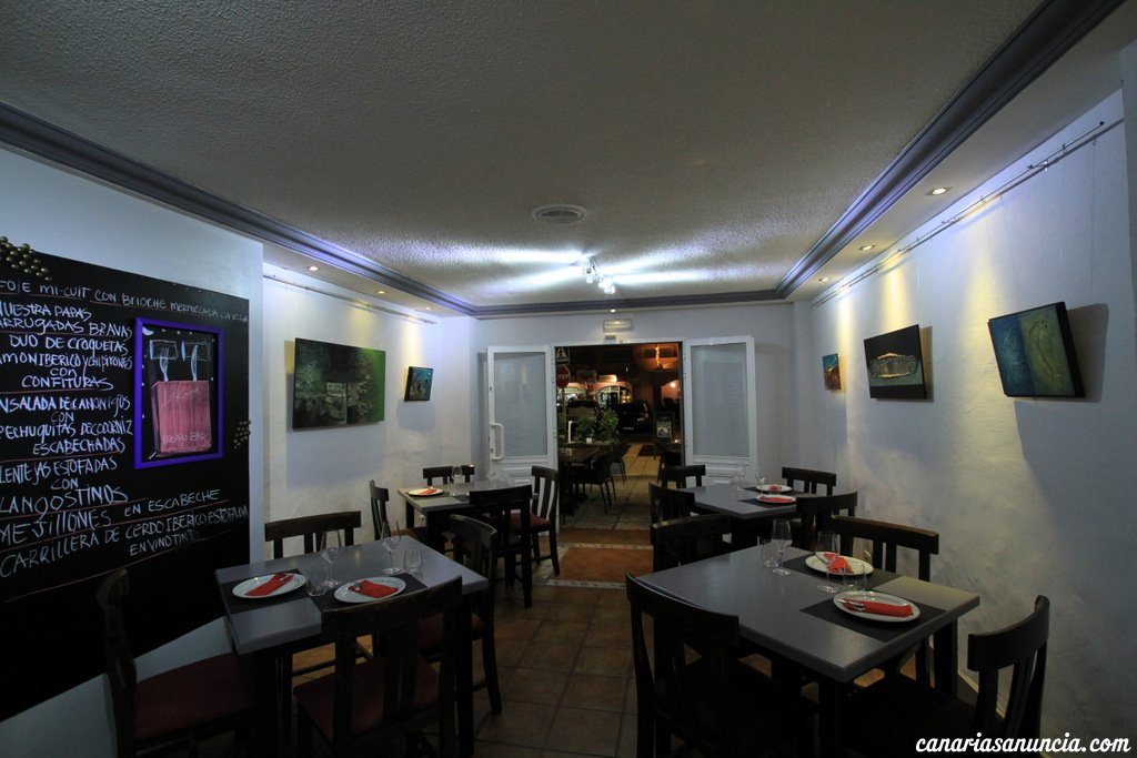 Gastro Bar La Kocina - 0_25739_1