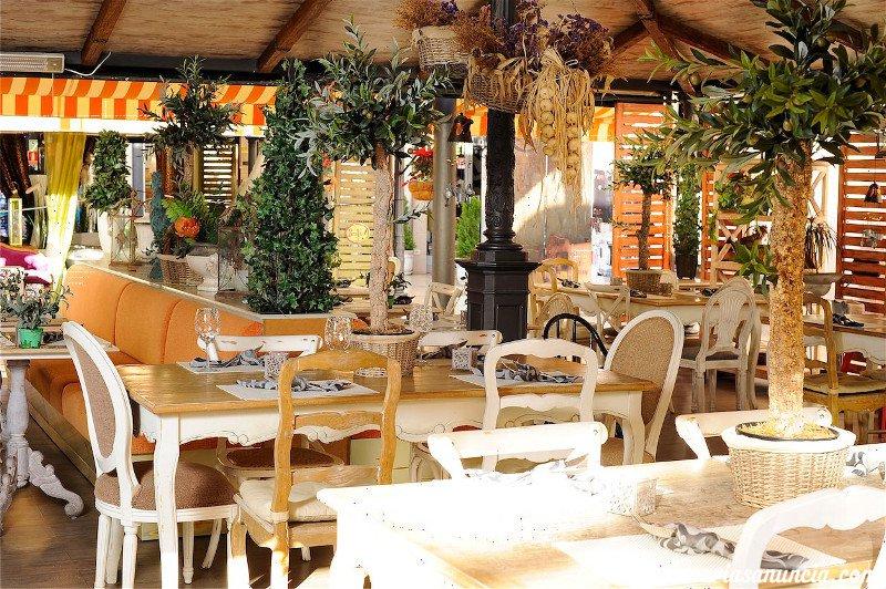 Restaurante Monkey Bravo! - 0_27859_1