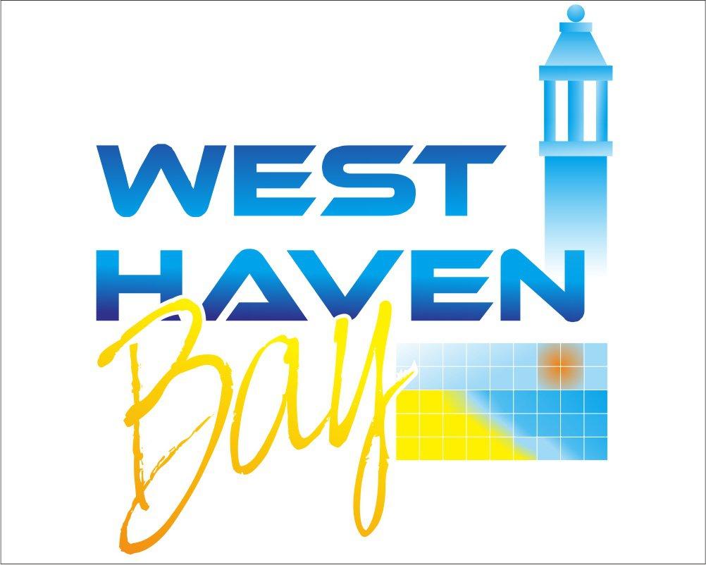 Restaurante Casa Rita Westhaven Bay - 0_29852_1