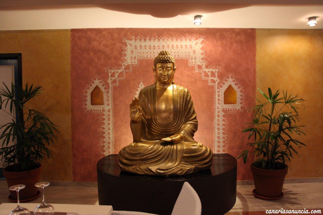 Restaurante Love India - 0_29863_1