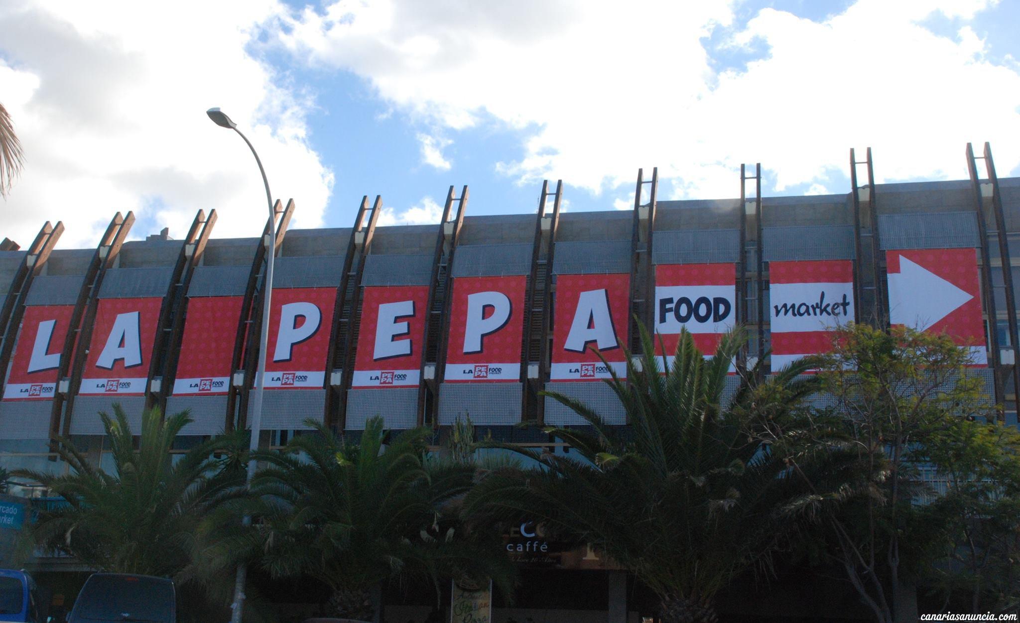 La Pepa Food Market - 0_29940_1