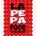 La Pepa Food Market
