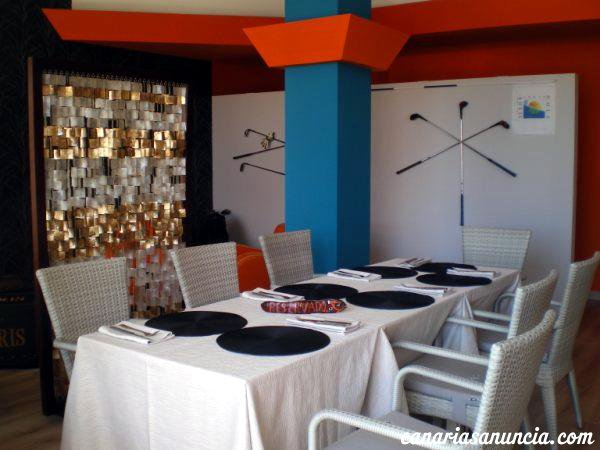 Restaurante Kejartá - 10_12738_1