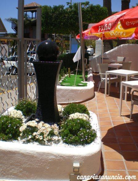 Restaurante Kejartá - 12_12736_1