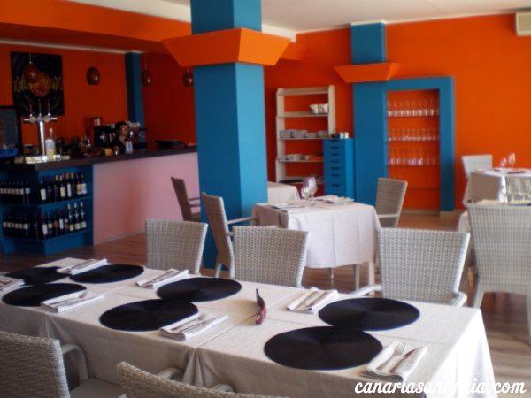 Restaurante Kejartá - 9_12737_1