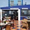 Restaurante Botavara